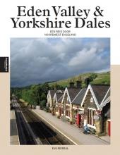 Eva Moraal , Eden Valley en Yorkshire Dales