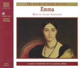 Austen, Jane Emma 3D