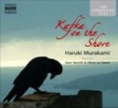 Murakami, Haruki Kafka on the Shore