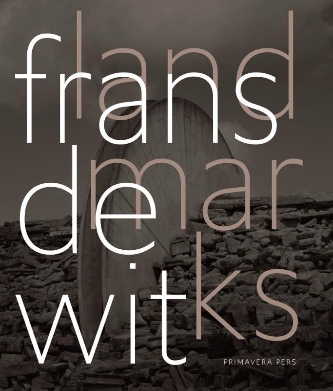 Elsje Drewes,Frans de Wit