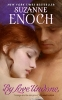 Suzanne Enoch,By Love Undone