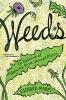 Mabey, Richard,Weeds