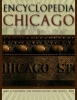 Grossman, James R.,The Encyclopedia of Chicago