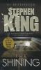 King, Stephen,The Shining