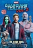 ,Marvel Guardians of the Galaxy