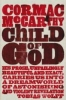 Mccarthy, Cormac,Child of God