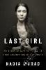 Nadia Murad,   Jenna Krajeski,The Last Girl