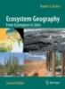Bailey, Robert G.,Ecosystem Geography