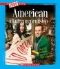 Mara, Wil,American Entrepreneurship
