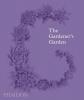 ,Gardener`s Garden, The, Midi Format
