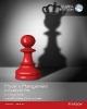 Samuel C. Certo,   S. Trevis Certo,Modern Management: Concepts and Skills, Global Edition