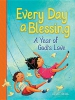 Thomas Nelson Publishers,Every Day a Blessing