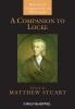 Stuart, Matthew,A Companion to Locke