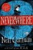 Gaiman Neil,Neverwhere (illustrated Edn)