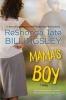 Billingsley, Reshonda Tate,Mama`s Boy