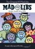 Price, Roger,   Stern, Leonard,The Original #1 Mad Libs