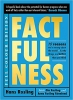 Rosling, Hans,Factfulness (Illustrated)