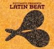 ,PUTUMAYO PRESENTS*Latin Beat (CD)