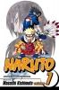 Kishimoto, Masashi,Naruto 7