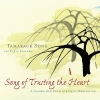 Tamarack Song,Song of Trusting the Heart