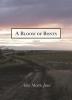 Jones, Allen Morris,A Bloom of Bones