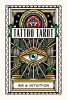 Mcmahon-collins, Diana,Tattoo Tarot