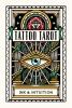 <b>Macmahon Collins Diana</b>,Tatto Tarot