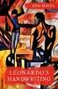 <b>Dina  Rubina</b>,Leonardo?s Handwriting