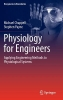 Chappell, Michael,Physiology for Engineers