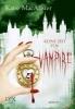 MacAlister, Katie,Keine Zeit für Vampire