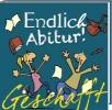 Kernbach, Michael,Geschafft! Endlich Abitur!