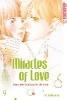 Sakisaka, Io,Miracles of Love - Nimm dein Schicksal in die Hand 09