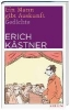 Kästner, Erich,Ein Mann gibt Auskunft (NA)