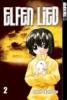 Okamoto, Lynn,Elfen Lied 02