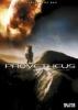 Bec, Christophe,Prometheus 03