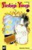Watase, Yuu,Fushigi Yuugi 04