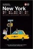 Gestalten,New York