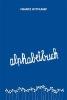 Wittkamp, Frantz,alphabetbuch
