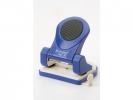 ,Perforator Kangaro Perfo-30 blauw
