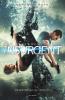 Veronica  Roth,Divergent - insurgent
