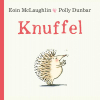 Eoin  McLaughlin, Polly  Dunbar,Knuffel