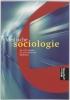 ,Medische sociologie