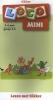 ,Loco Mini Lezen met Kikker (boekje)