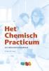 R.  Udo, H.R.  Leene,Het chemisch practicum