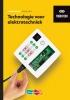 ,Technologie voor elektrotechniek Niveau 3&4 leerwerkboek