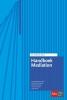 ,<b>Handboek Mediation</b>