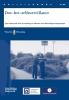 S.  Mehlbaum, R. van Steden, M. van Dijk,Doe-het-zelf-surveillance
