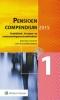 ,Pensioencompendium 1 2015