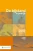 J. de Boer, W.  Heesen, R.  Ros,De bijstand in praktijk 2017