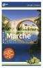 ,<b>Ontdek Marche</b>